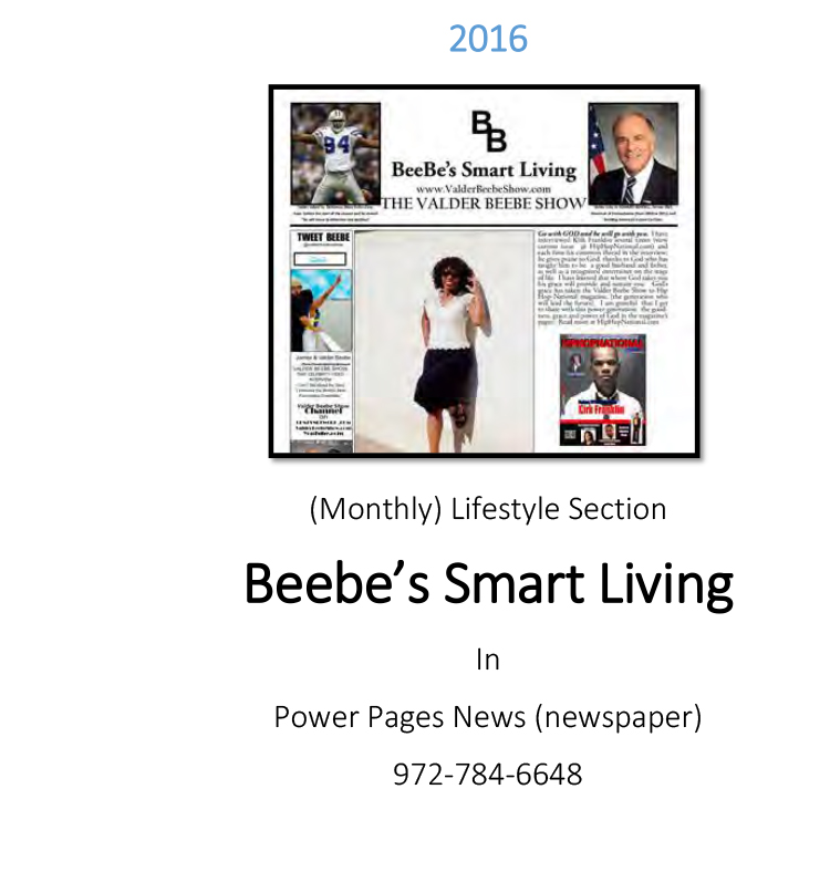 2016 The Valder Beebe Show media kit-6