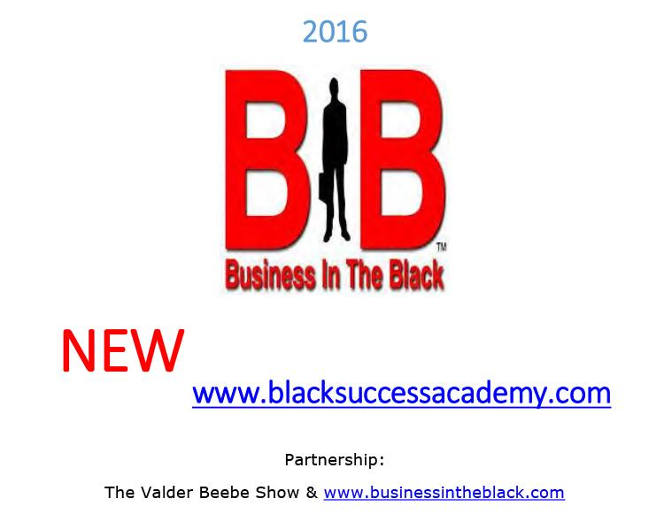 2016 The Valder Beebe Show media kit-7