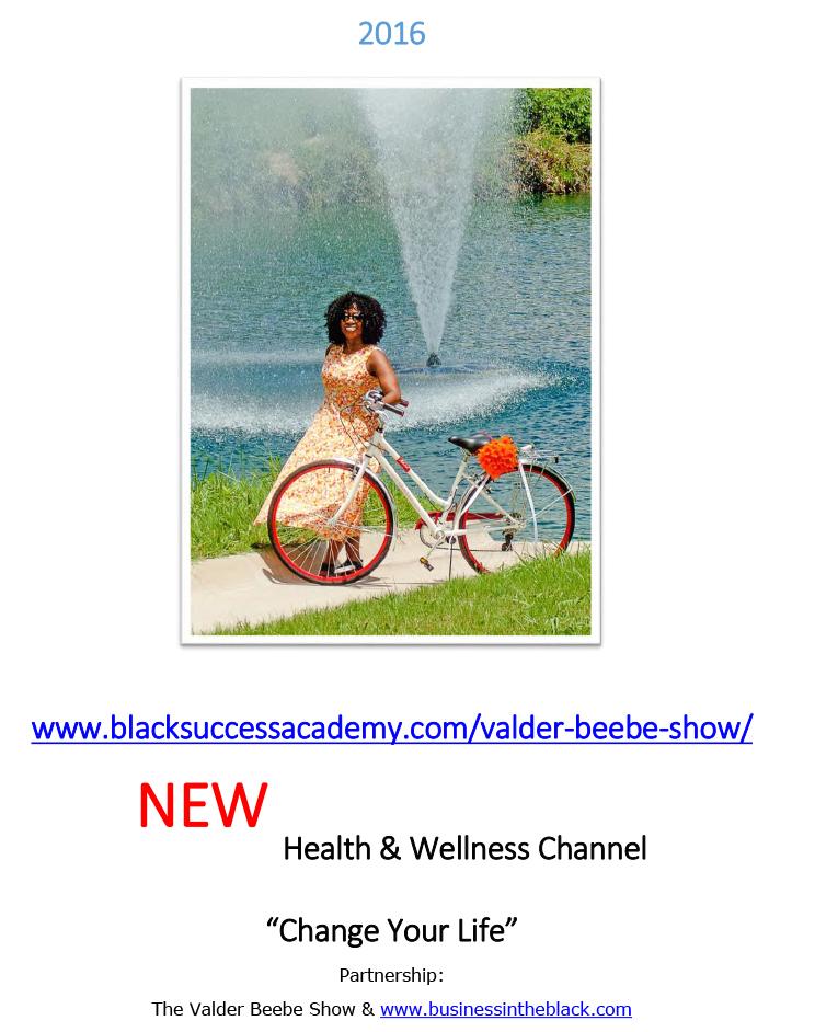 2016 The Valder Beebe Show media kit-8