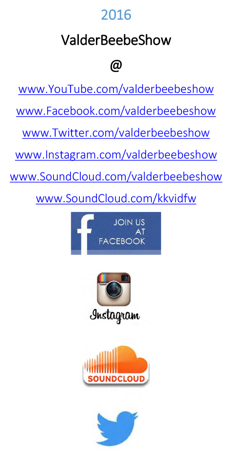 2016 The Valder Beebe Show media kit-9