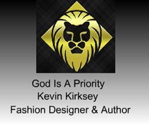 KevinKirksey