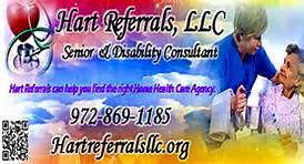 Hart Referrals, LLC